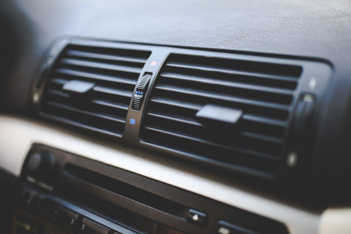 Jetzt die Klimaanlage IHres Fahrzeugs instandsetzen lassen!