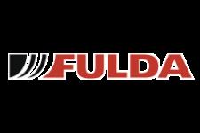 Fulda-Logo